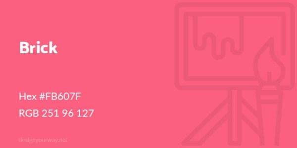 pinkpalette-13