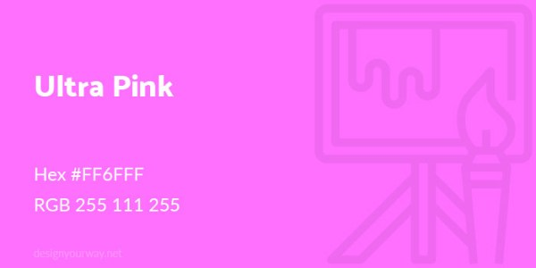 pinkpalette-20