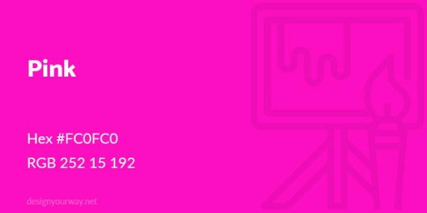 pinkpalette-26