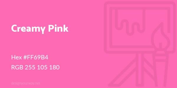 pinkpalette-8