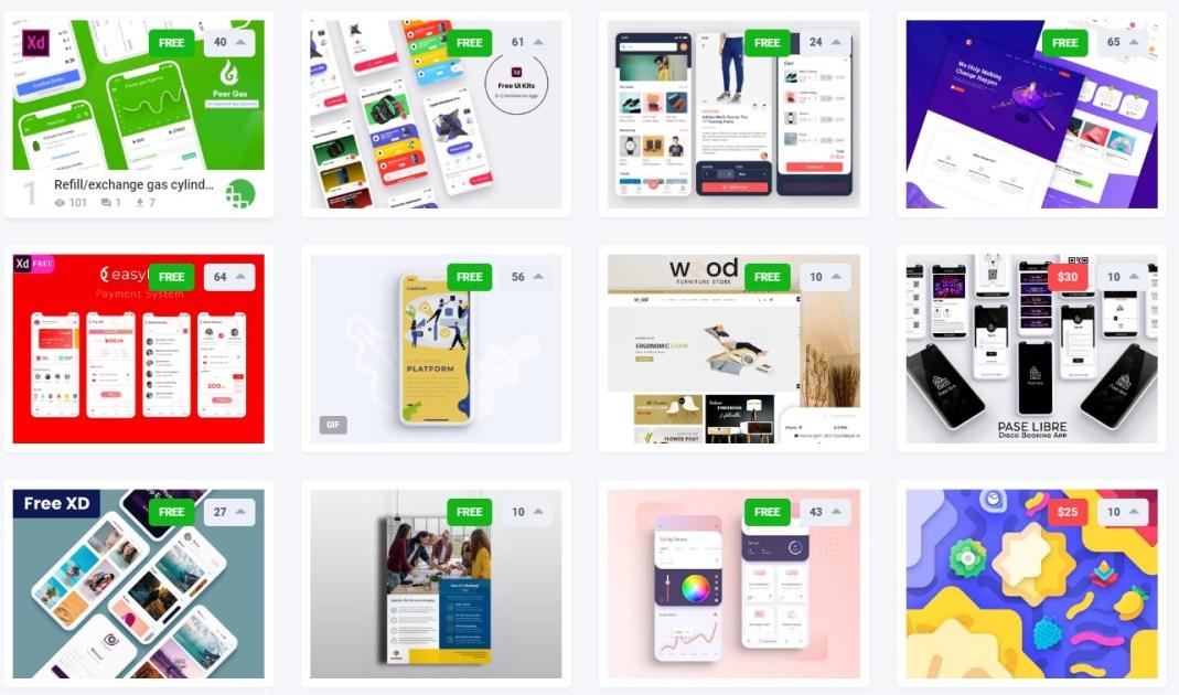 portfolio-website-4
