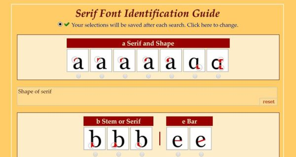 tools-identify-fonts-07