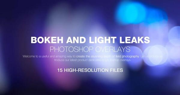 Free Photo Overlay