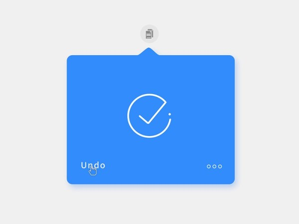 Increase Usability Without Testing