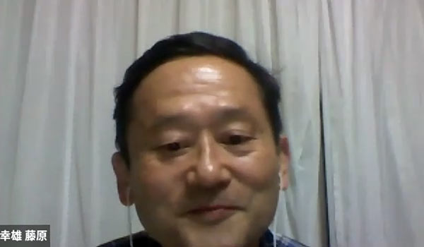 藤原さん 画像④