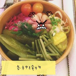 WeChat_1464002949