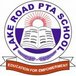 Lake Road PTA School