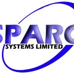Sparc Systems Limited