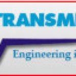 Grid Transmission