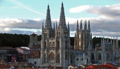 burgos-catedral-51