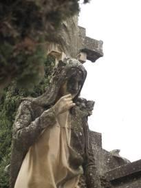 un-cementerio-lleno-de-arte