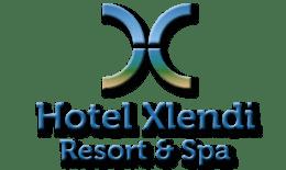 Hotel Xlendi