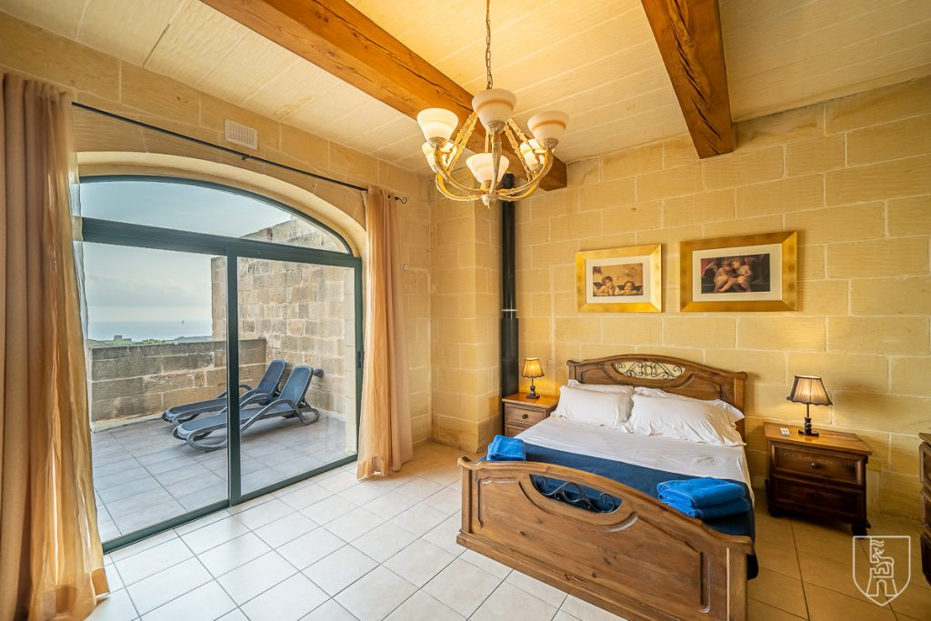 gaia_bedrooms-210-HDR