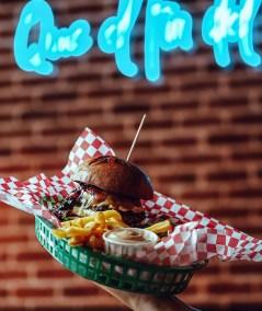 hamburguesa-capriati-gourmet-cadiz