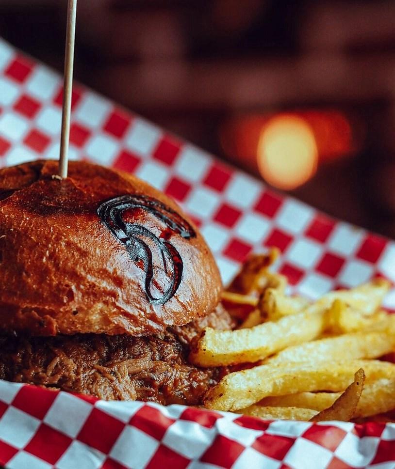 hamburguesa-porka-cadiz
