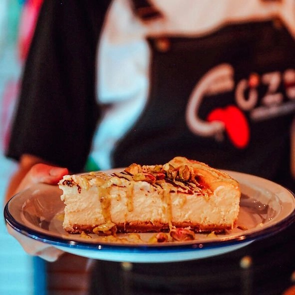 postres-restaurante-sanlucar-de-barrameda