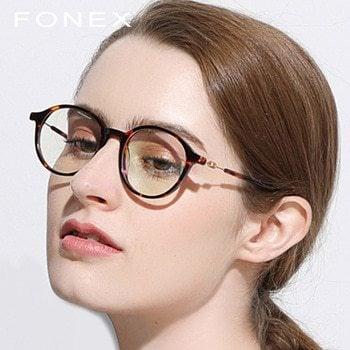 ASETAT-Erkekler-Gözlük-Çerçeve-Kadın-Yuvarlak-Reçete-Gözlük-gözlük-Optik-Çerçeve-2018-Yüksek-Kalite-Kore-Vidasız.jpg_350x350