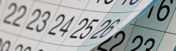 shangri-la-schedule-header