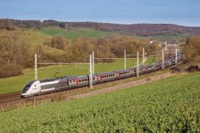 SNCF 4407