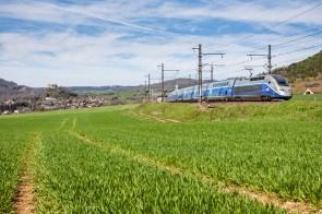 SNCF 283