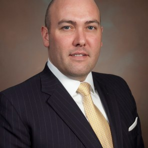 Michael Butler Mutual of Omaha