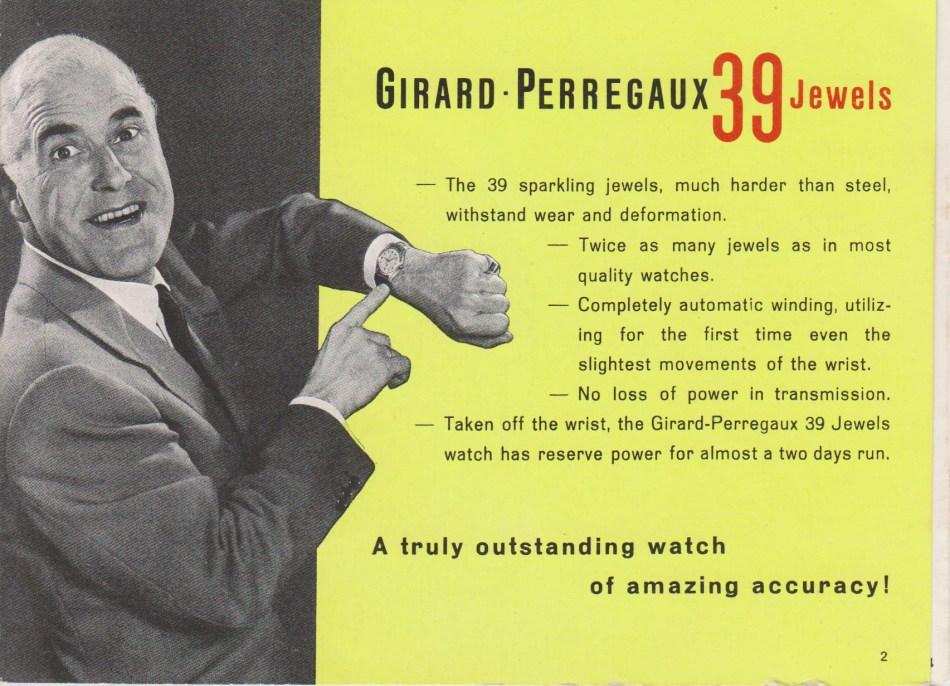 1957 GP Gyromatic 02