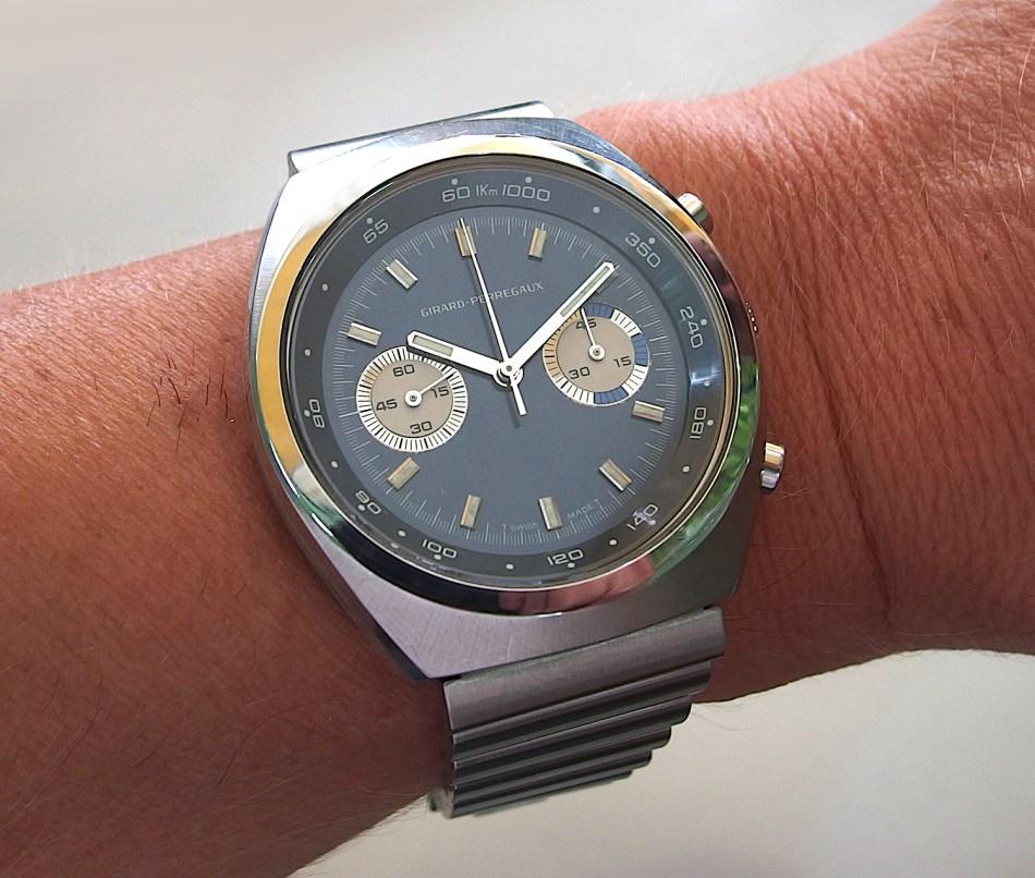 chrono70d