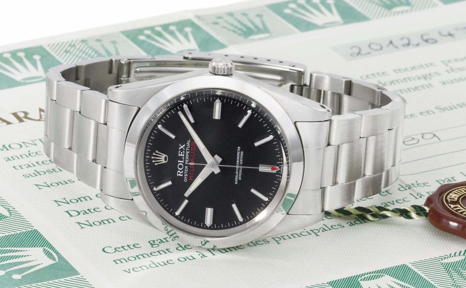 2011_GNV_01380_0025_000(rolex_a_fine_stainless_steel_automatic_anti-magnetic_wristwatch_with_s)