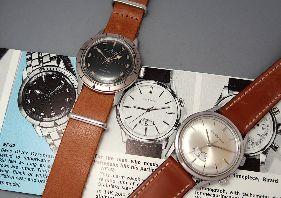 cat1962watches