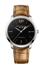 gp_1966_infinity_front_alternate_strap