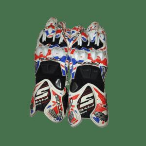 gants lowes