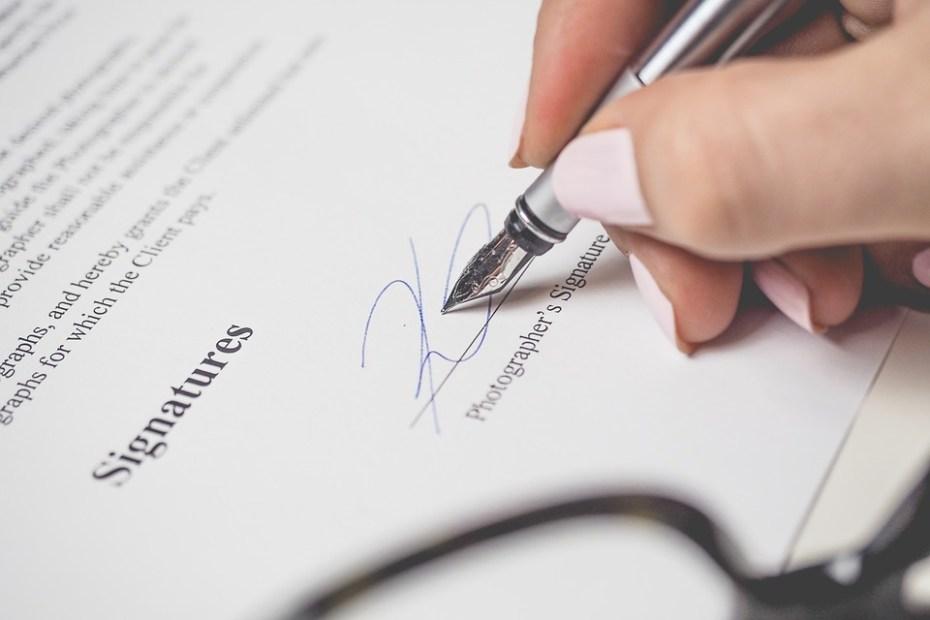 Loi chatel et résiliation contrat d'assurance