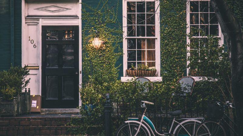 Pourquoi choisir une assurance multirisques habitation ?