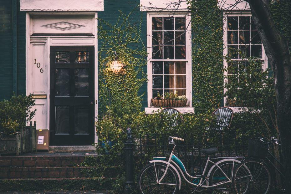 Assurance habitation multirisques habitation chez GP courtage à Romorantin et Blois