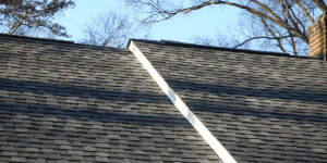 Winnipeg Residential Roofing