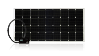 Solar Charging Kits