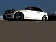BMW iPhone 1