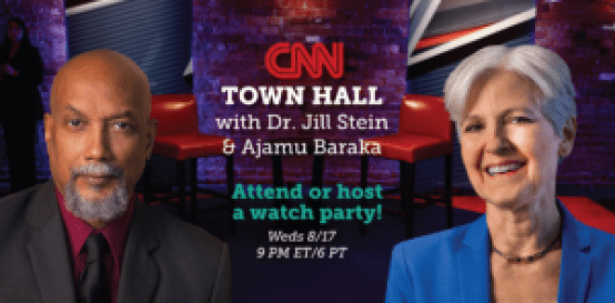 CNN-town-hall-watch-party-photo2