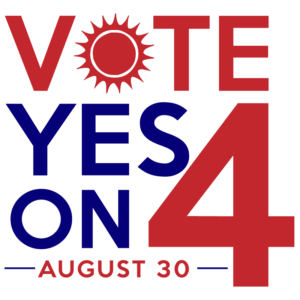 vote-yes-on-4-sq-final