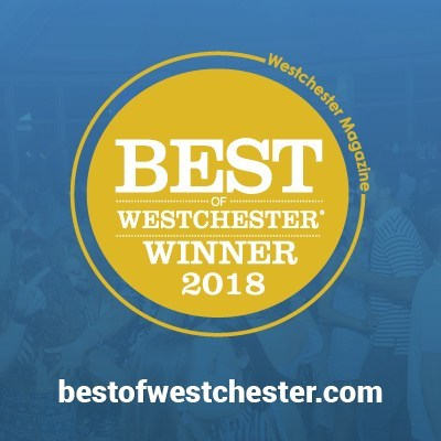 David Anthony Pope Generoso Pope Foundation Best of Westchester 2018