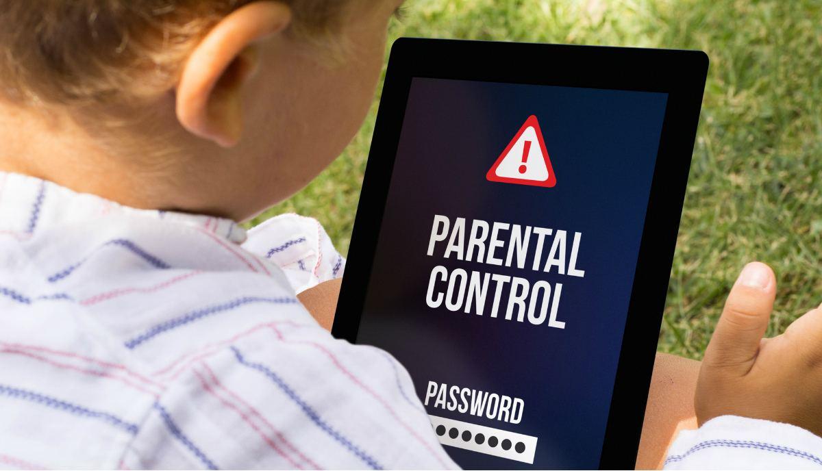 best-parental-control-apps
