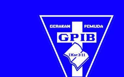 Ibadah Gabungan Pelkat GP, 04-03-2017