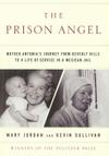 Prisonangel