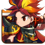 brave-frontier-icon