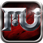 mu-origin-th-icon