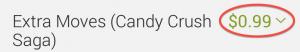 candy-crush-saga-extra-moves-price