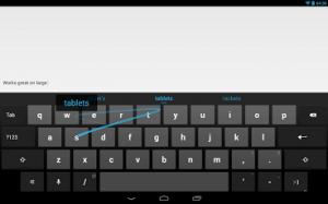 google-keyboard1