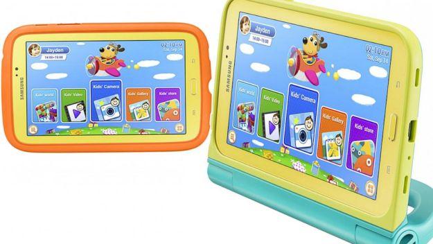 GALAXY_tablet_kids