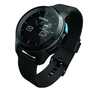 cookoo-watch-smartwatch-300x300