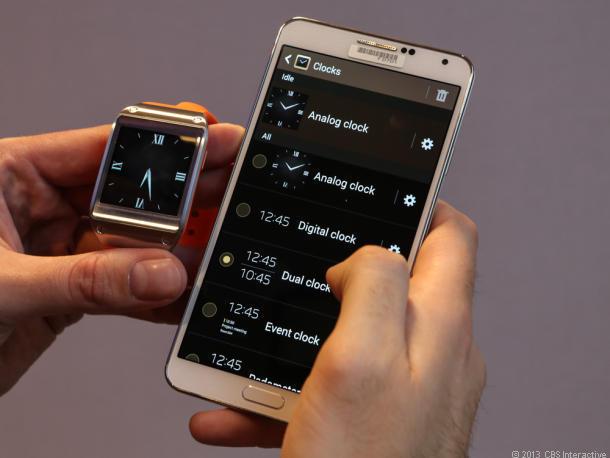 Samsung_Galaxy_Gear-5665_610x458